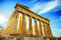 Highlights of ASH® in the Mediterranean February 21-22, 2020 Athens, Greece