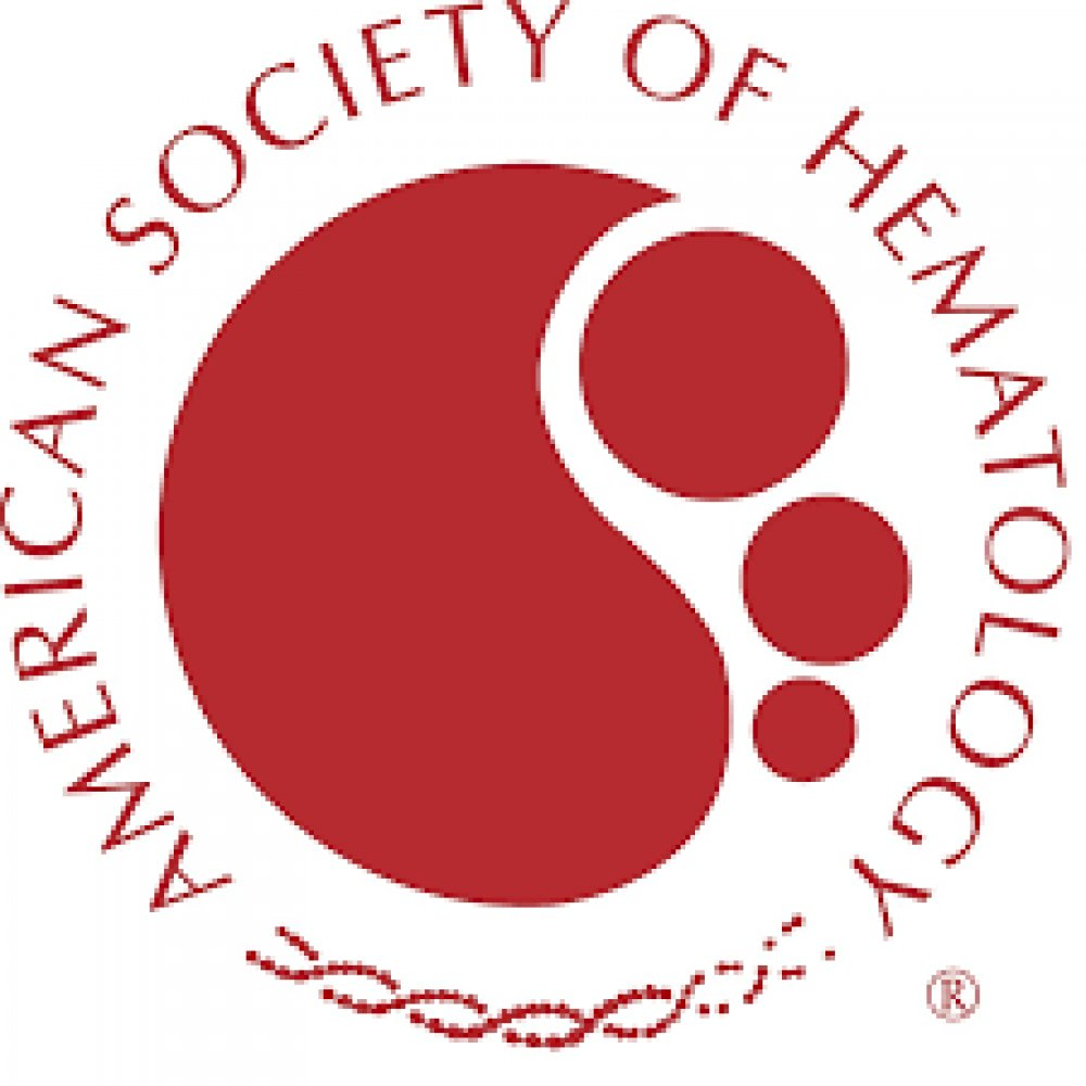 Clinical Guidelines developed by the American Society of Hematology pertaining to the management of patients with sickle cell disease