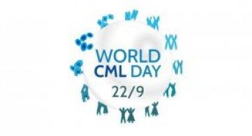 22 Σεπτεμβρίου: Παγκόσμια Ημέρα Ευαισθητοποίησης για τη ΧΜΛ - Η Ε.Α.Ε εξήγγειλε πρόγραμμα ενημέρωσης και παρακολούθησης ασθενών με ΧΜΛ που πληρούν τα κριτήρια διακοπής της αγωγής και επιθυμούν να τη διακόψουν
