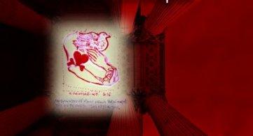 32ο Πανελλήνιο Αιματολογικό Συνέδριο - Α' Ανακοίνωση - Εγγραφές