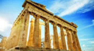 Highlights of ASH® in the Mediterranean March 15-16, 2019 Athens, Greece